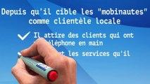 développement-site-web-mobile