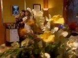 Le Coeur A Ses Raisons Saison 1 Episode 6 Le terrible secret de Brad