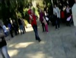 ComedoZ _ Павлик. В Испании. (1 серия) - YouTube