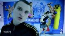 ComedoZ _ Павлик. Олег. (7 серия) - YouTube
