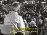 Krishnamurti - La verdadera revolución 01