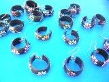 handcrafted jewelry wholesaler jewelry