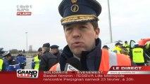 Sécurité Routière : TISPOL, quand l'Europe coopère
