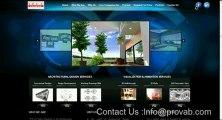 web design agency, web designer agency, website design agency
