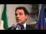 Napoli - Il Consiglio dell'Ordine apre ai commercialisti candidati (21.02.13)