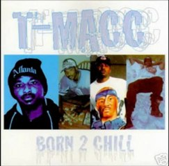 T Macc - Who Be Tha Man