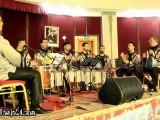 مجموعة الهدى المغربية -