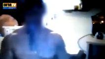 Prisons : une vidéo relance la polémique sur la circulation d'armes