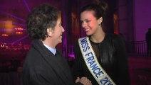 Jack Lang, Jean Roch, Miss France... la techno qu'ils écoutent
