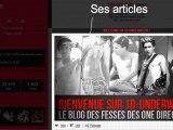 Les blogs Skyrock.com en bref !