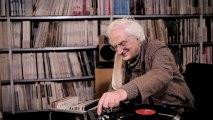Bertrand Tavernier,  le 28 Février dans Radio Vinyle