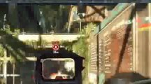 Crysis 3 Beta inf ammo-no reload cheat engine table tutorial