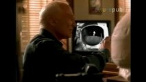 Lunar gravity a lie? Buzz Aldrin reveals all!