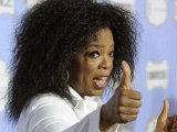 Oprah Winfrey honoured with Essence Power Award