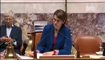 Eric Ciotti défend à l'Assemblée Nationale l'ancrage territorial et les territoires ruraux (2)