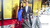Matt Damon and Luciana Barroso to Renew Vows