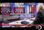 """Berlusconi: lettera sull'Imu un modello da seguire - VideoDoc. Il Cavaliere: """"Io un fantasitico esempio di serietà"""""""