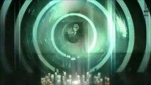 DEPECHE MODE - HEAVEN -