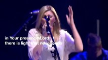 Jesus Culture - Walk With Me - Passion 2013