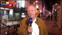 Cheval : José Bové aux carcasses à la phénylbutazone écoulées en France - 23/01