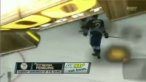Panthers@Penguins-003