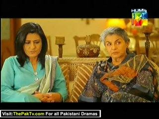 Dil E Muzter - Episode 1 - February 23, 2013 - Part 4