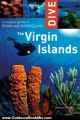 Outdoors Book Review: Dive the Virgin Islands: Complete Guide to Diving and Snorkeling (Dive the Virgin Islands: Complete Guide to Diving & Snorkeling) by Lawson Wood
