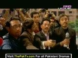 Team Pakistan Episode 21 By PTV Home - Part 1