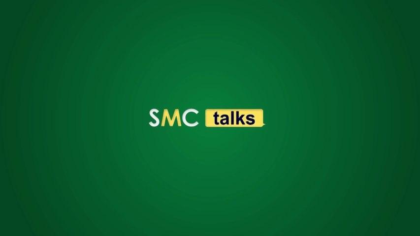 SMCTalks - L'avènement des API [S2E3]