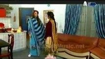 Love Life Aur Lahore - Episode 398_1 _ Tune.pk