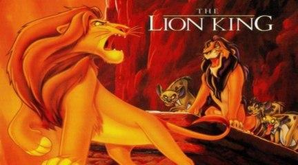 Vidéo Spéciale 200000 vues - Le Roi Lion (Megadrive) : L'intégrale