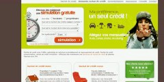 Préféo Rachat de crédit consommation et rachat de credit immobilier