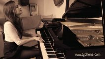Just the Two of Us (Bill Withers) Wade in the Water, I don't need no doctor (Ray Charles) - Cover by Typh Barrow)