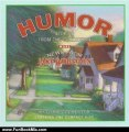 Fun Book Review: Humor: Stories from the Collection More News from Lake Wobegon by Garrison Keillor