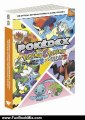 Fun Book Review: Pokemon Black Version 2 & Pokemon White Version 2 The Official National Pokedex & Guide Volume 2: The Official Pokemon Strategy Guide by Pokemon Company International