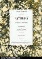 Fun Book Review: Asturias: Leyenda * Preludio by Andres Segovia, Isaac Albeniz