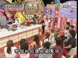 20120514-品川流省時料理-豪華晚餐瞬間完成