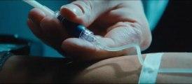 «Drug war» (2012) de Johnnie To Bande annonce