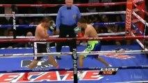 2013-02-23 Chris Avalos vs Jose Luis Araiza
