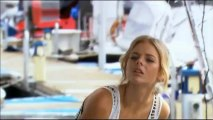 10- Romeo & Indi Clips (Just Married)