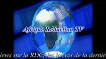 Le complot ordi par les Tutsi Pourquoi les Tutsi doivent constituer un problème ethnique en RDC