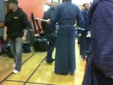 kendo, championnat de bretagne, 27 janvier 2013, saint brieuc -100_0411