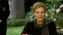 2001 : Princesse malgré elle (The Princess Diaries)