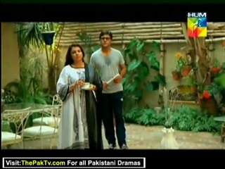 Humnasheen - Episode 1 - February 24, 2013 - Part 3