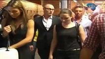 Faits divers - La famille Pistorius en pleine tourmente