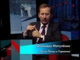 Страна и люди Nr. 181_Посол Литвы уполномочен заявить