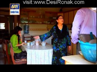 Siskiyan - Episode 8 - February 24, 2013 - Part 1