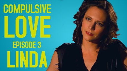 The Godmother - Compulsive Love Ep. 3