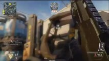 Black Ops 2: 170-1 Kill Confirmed w/ MP7 | MY HIGHEST KD (BO2 Gameplay/Commentary)