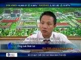 OPEN VN: Bản tin kinh tế đối ngoại (23-02-2013)